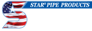 Star Pipe